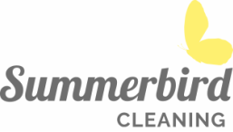Summerbird Cleaning - Your house cleaning service for East Dulwich